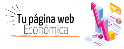 Promoción de tarifa plana de diseño web para pymes y autónomos